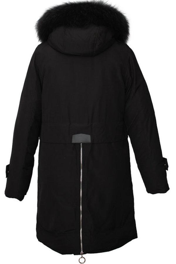 Куртка женская Lora Duvetti 18136