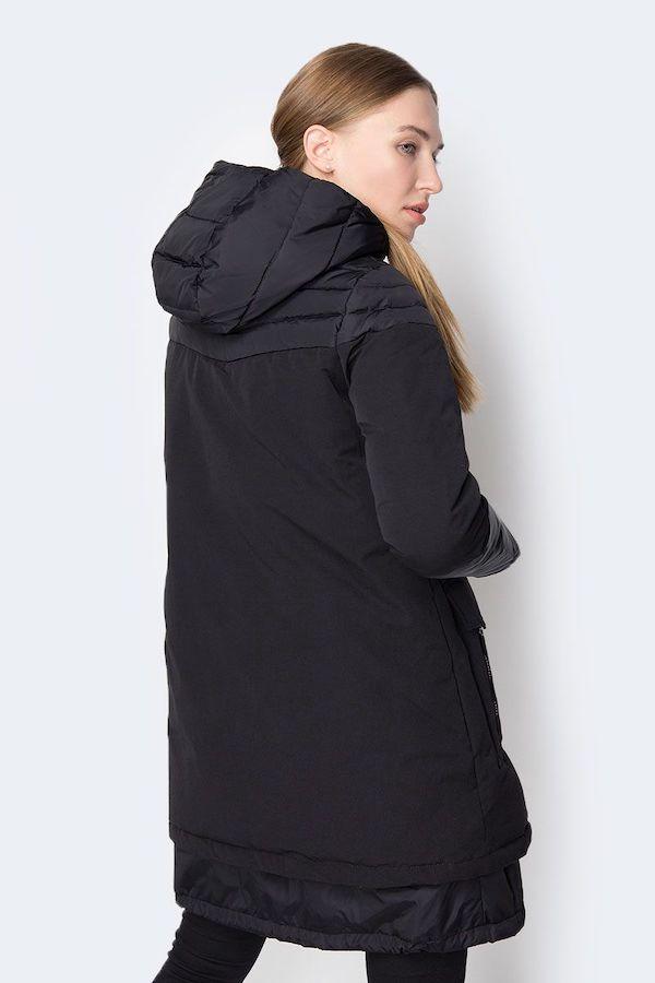 Куртка женская Misun G515