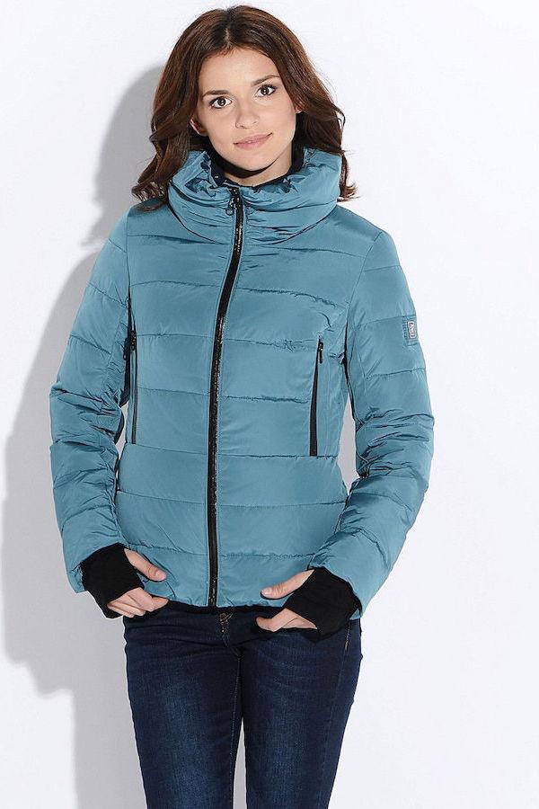 Куртка женская Snowimage SICB-V111