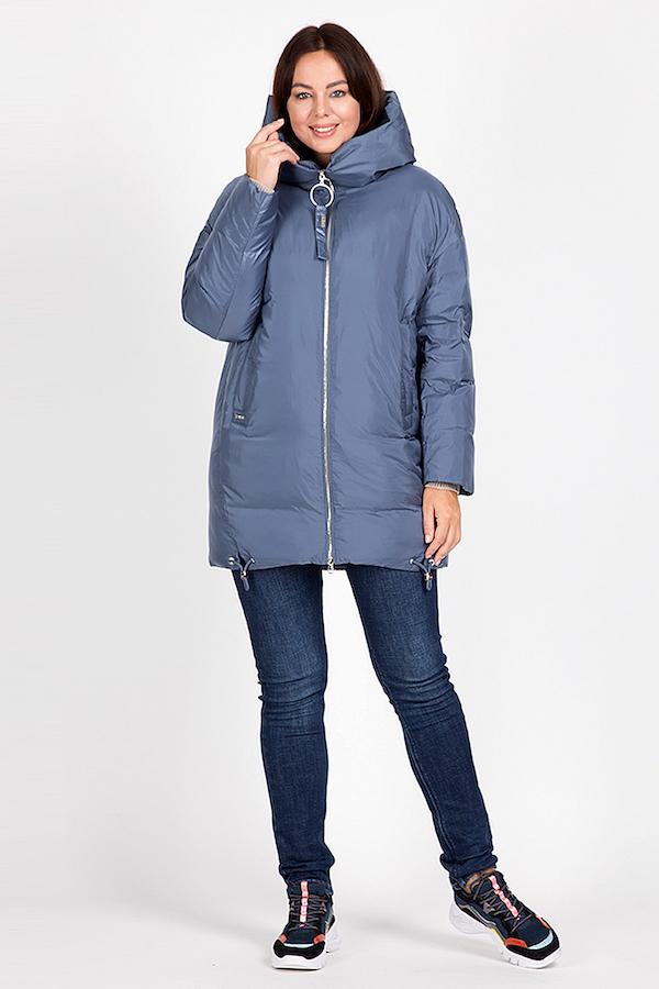 Куртка Deify 19-58 (D10)