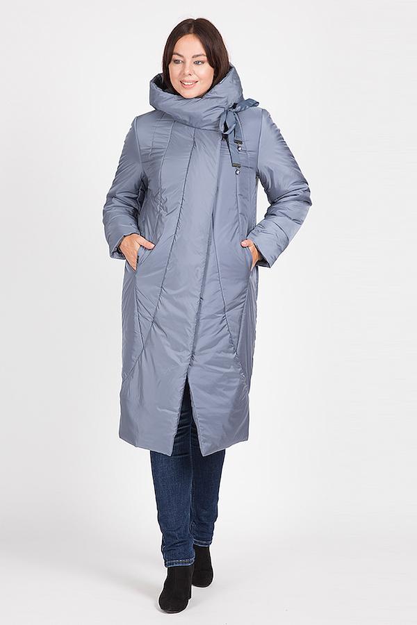 """Пальто Deify 19-09 (195) в магазине """"Пуховик и Куртка"""""""