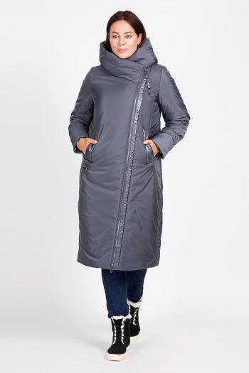 Пальто Deify 19-11 (D5)