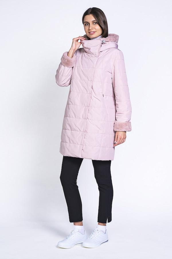 Пальто женское Dixi Coat 5978-115