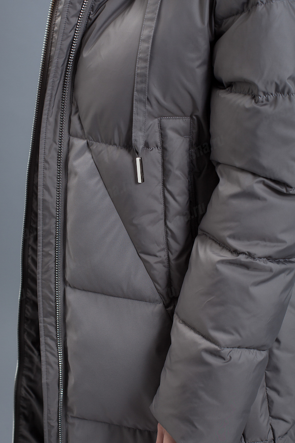 Зимнее пальто Clasna CW19D-9433CW_1