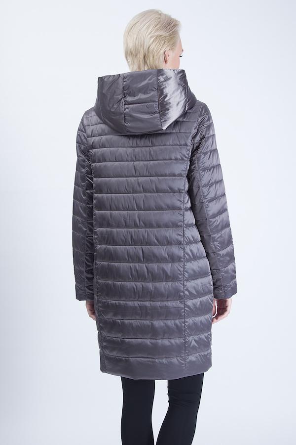 Куртка Luissante 19010 (R86)