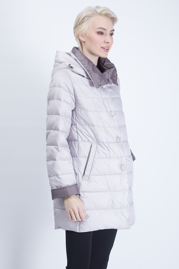 Куртка Luissante 19058 (L51)