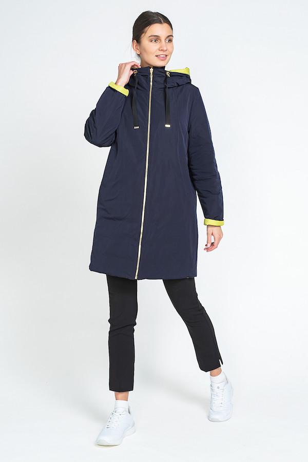 Куртка женская Dixi Coat 3325-395