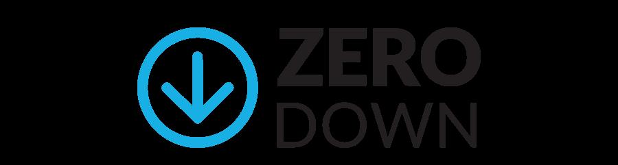 Zero Down - наполнитель для верхней одежды