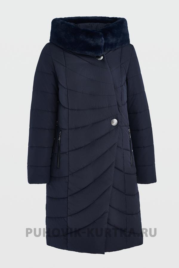 Пальто финское Dixi Coat 3136-121 (29)