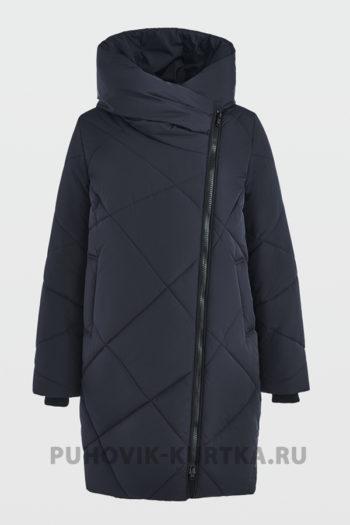 Пальто финское Dixi Coat 3255-121 (29)