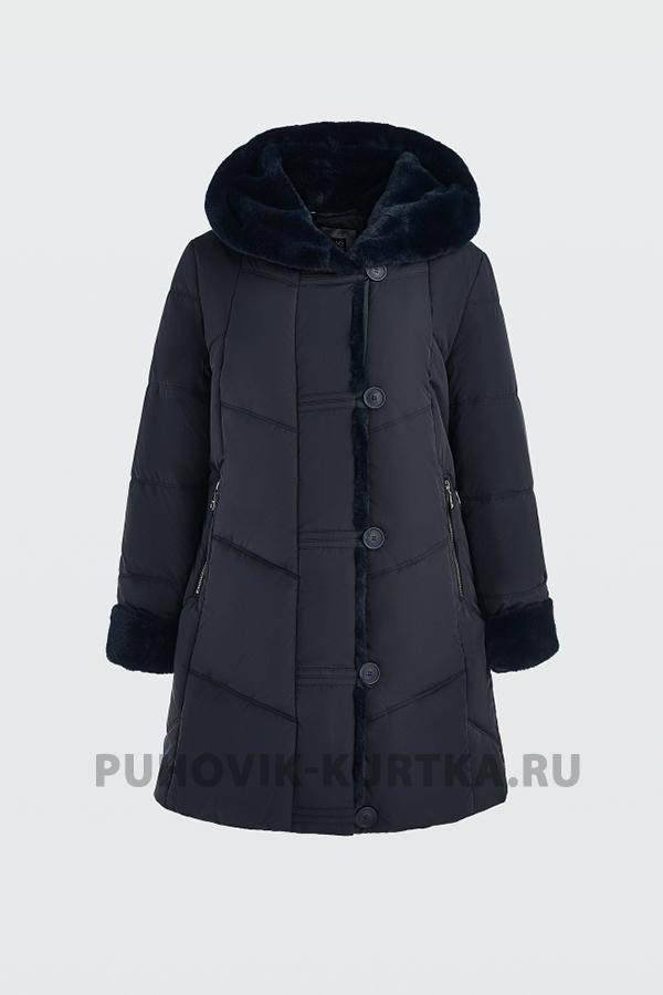 Куртка финская 5968-121 (29)