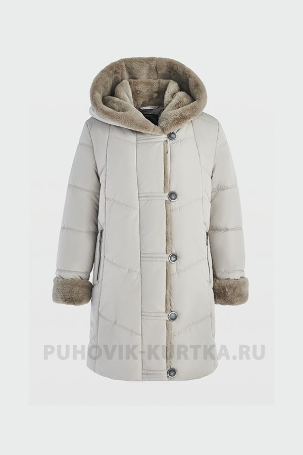 Куртка финская Dixi Coat 5968-121 (32)
