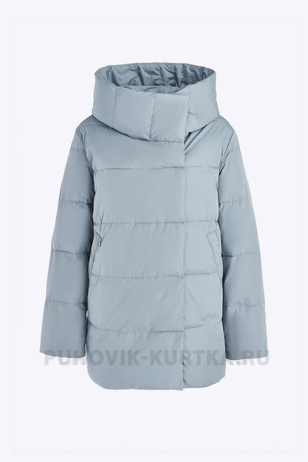 Куртка финская Dixi Coat 445-121 (22)