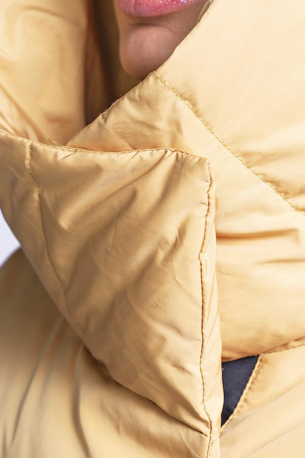 Куртка финская Dixi Coat 445-121 (54)