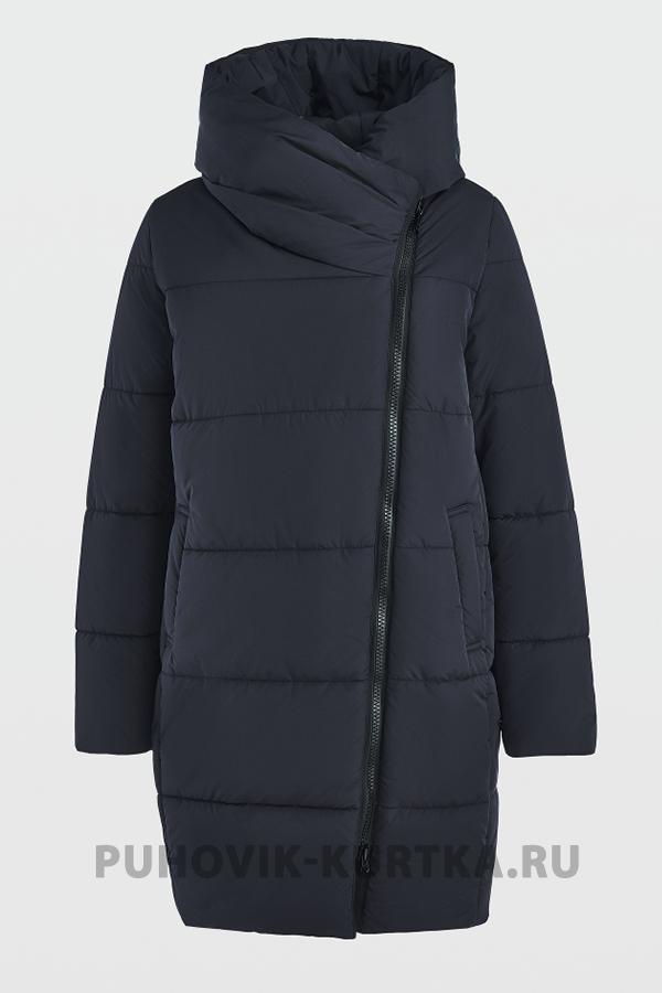 Куртка финская Dixi Coat 4715-121 (29)