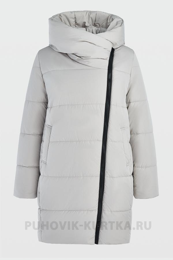 Куртка финская Dixi Coat 4715-121 (32)