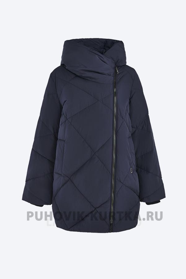 Куртка финская Dixi Coat 485-121 (27)