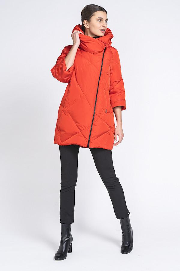 Куртка финская Dixi Coat 485-121 (58)