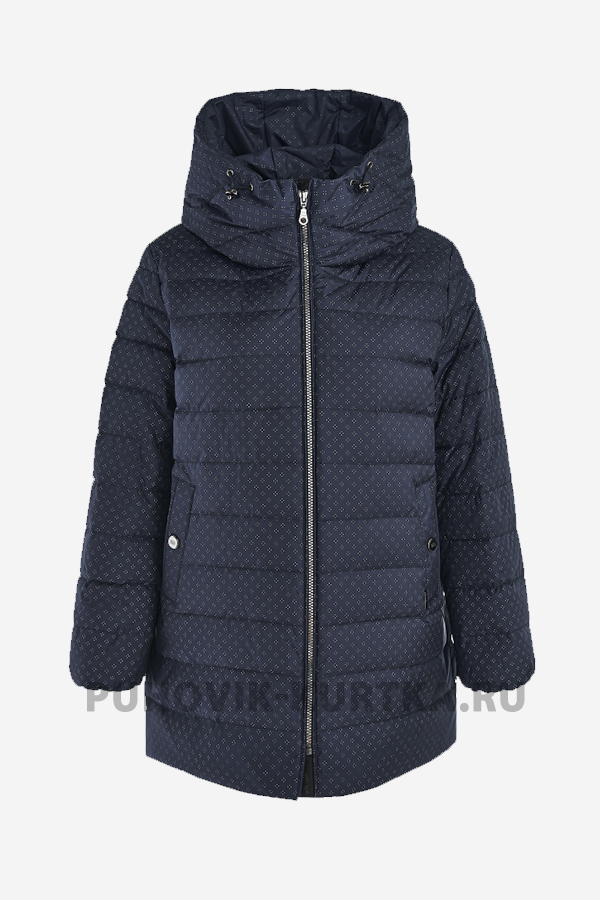 Куртка финская Dixi Coat 555-274 (28)