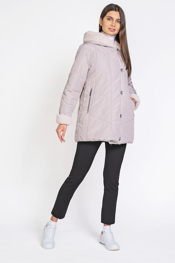 Куртка финская Dixi Coat 5965-115 (31)