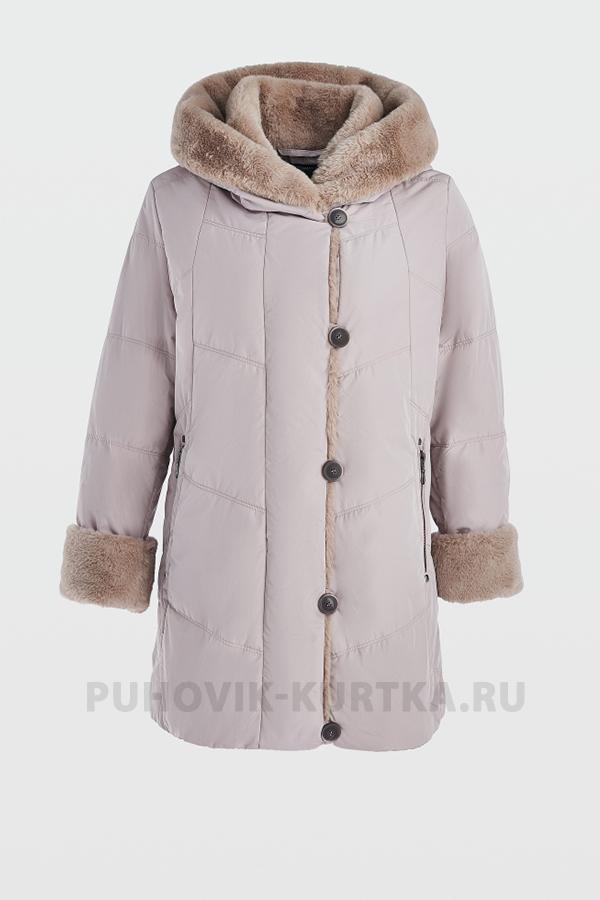 Куртка финская Dixi Coat 5965-115 (28)