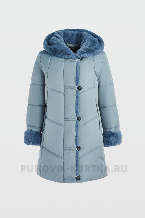Куртка финская Dixi Coat 5968-121 (22)