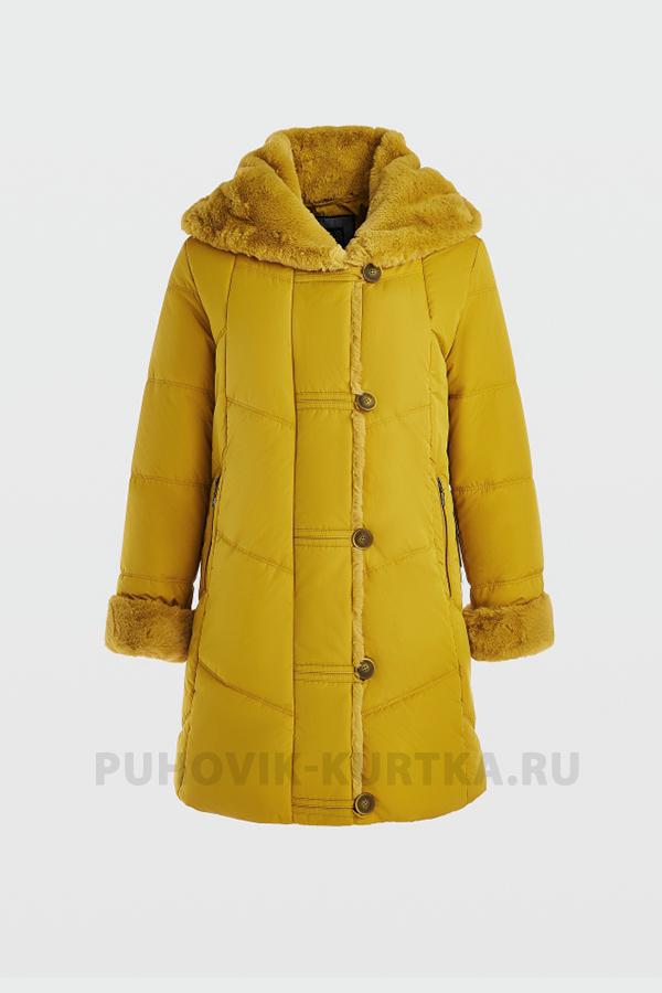 Куртка финская Dixi Coat 5968-121 (54)