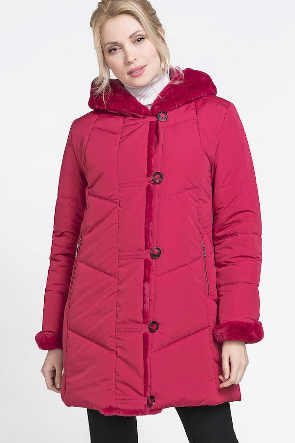 Куртка финская Dixi Coat 5968-121 (86)