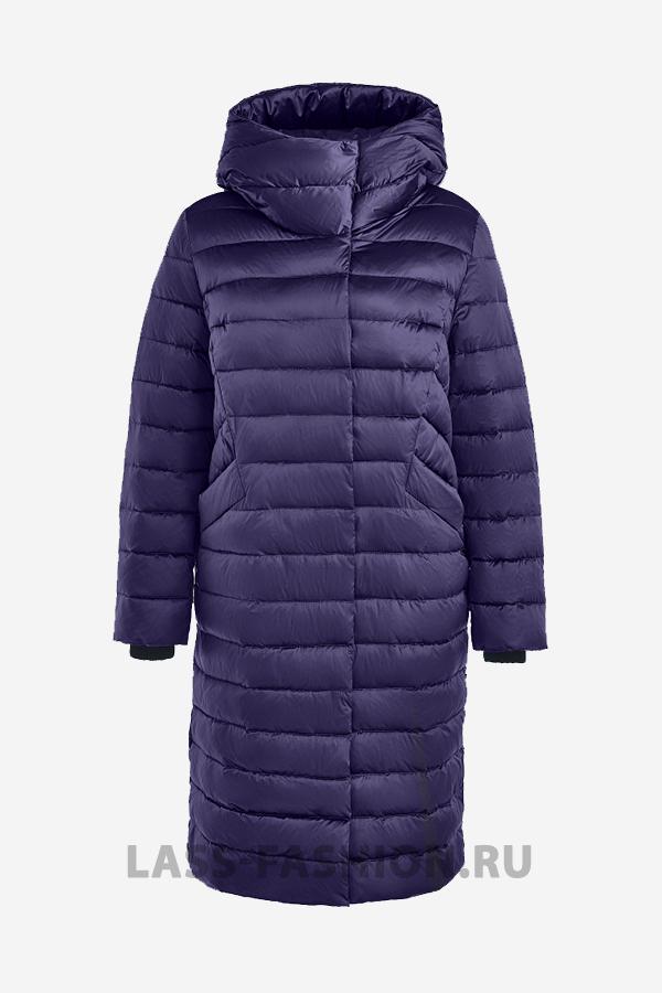Пальто финское Dixi Coat 575-974 (65)