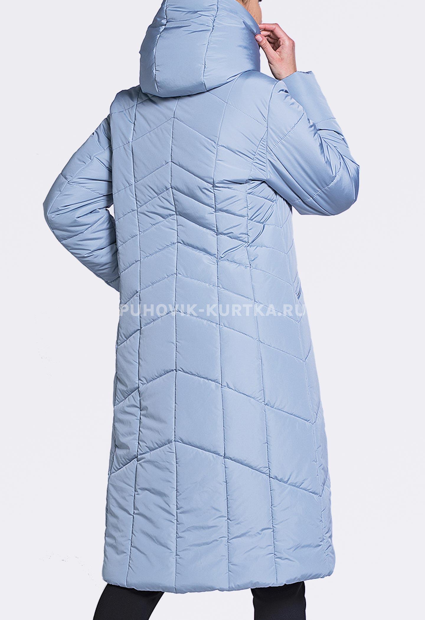 Пальто финское Dixi Coat 6018-121 (22)