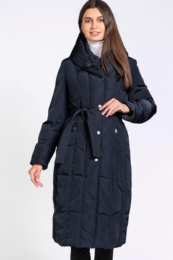 Пальто финское Dixi Coat 145-261 (29)
