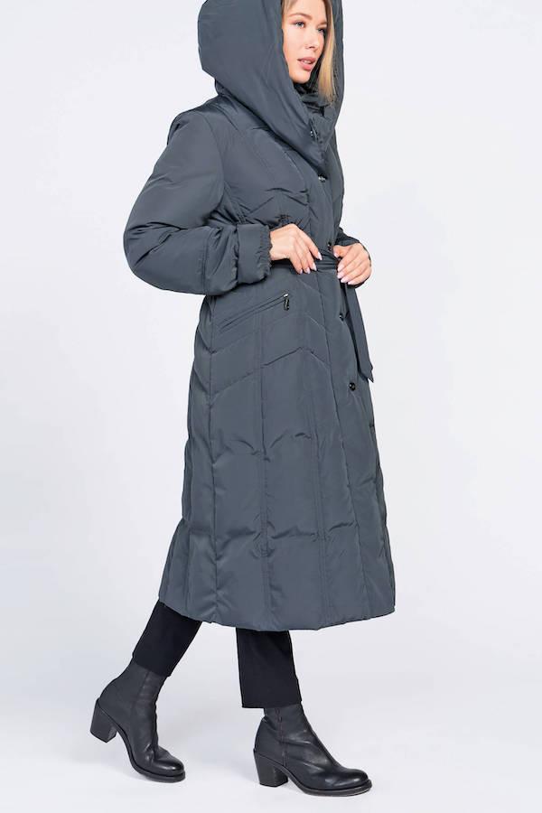 Пальто финское Dixi Coat 145-261 (79)
