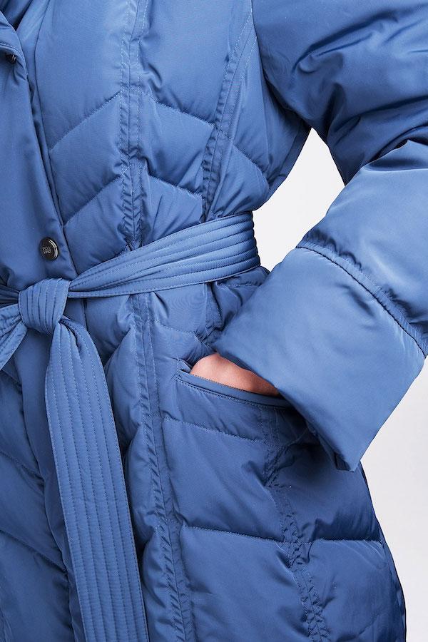 Пальто финское Dixi Coat 145-261s (27)