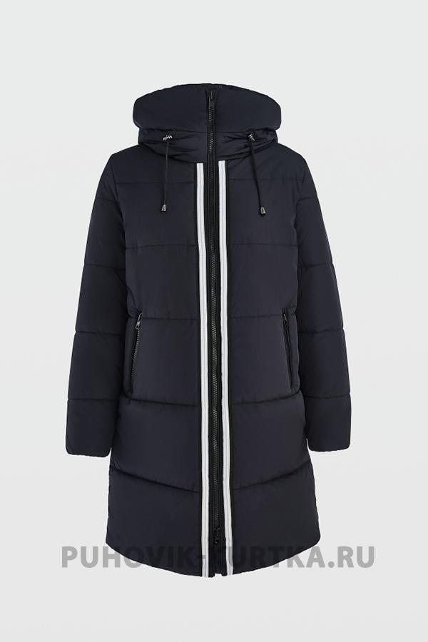 Пальто финское Dixi Coat 2396-121 (29)