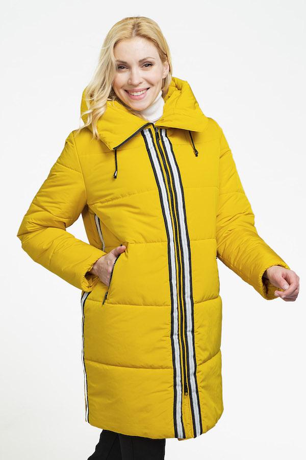 Пальто финское Dixi Coat 2396-121 (54)