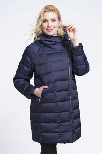 Куртка финская Dixi Coat 288-392 (27)