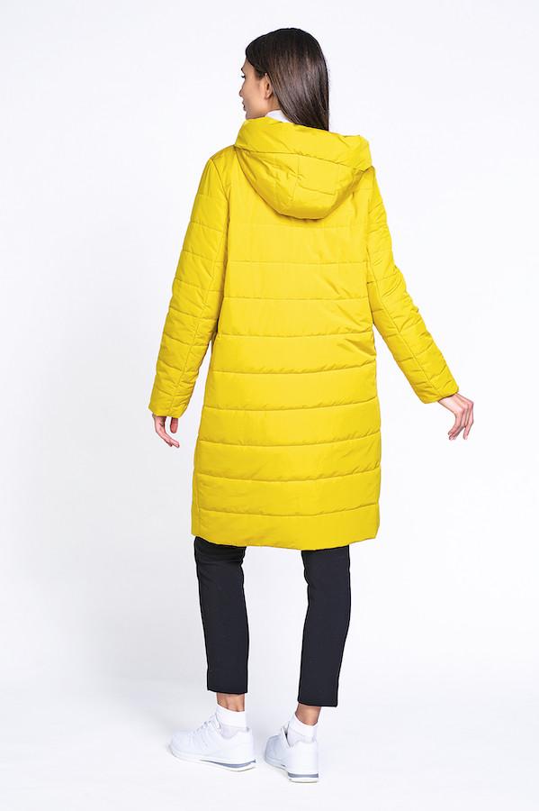 Пальто финское Dixi Coat 3125-121 (54)