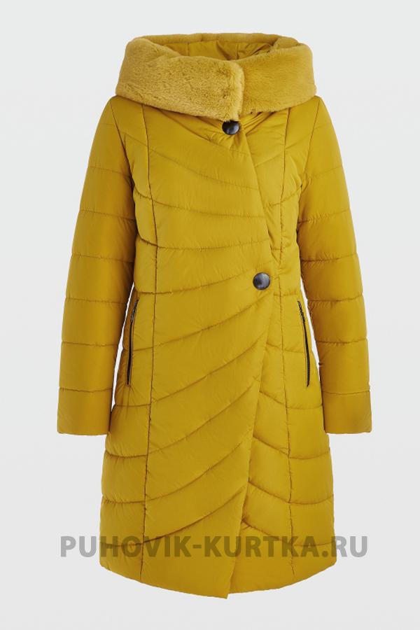 Пальто финское Dixi Coat 3136-121 (54)