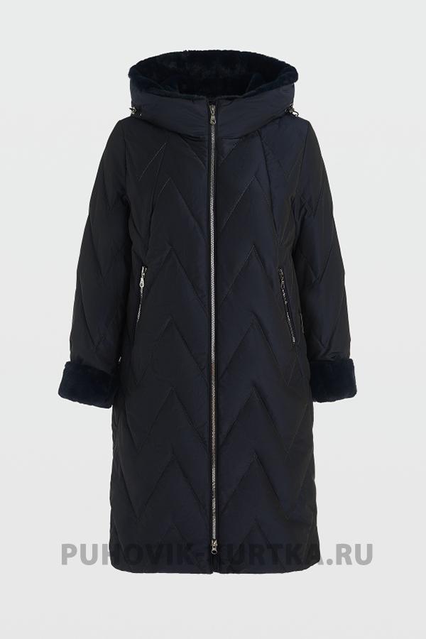 Пальто финское Dixi Coat 3155-115 (28)