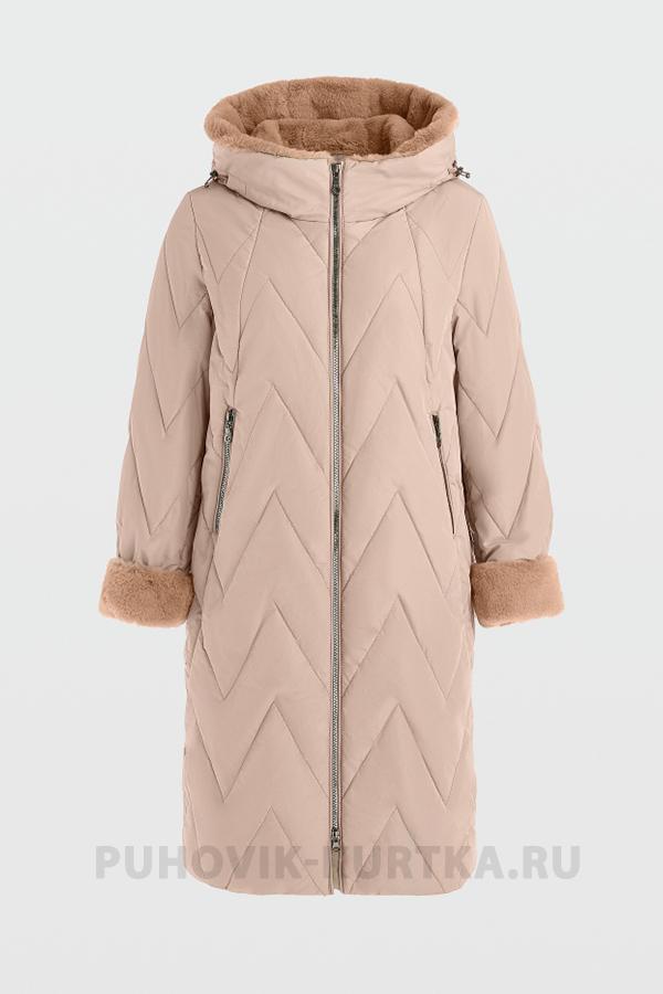 Пальто финское Dixi Coat 3155-115 (81)