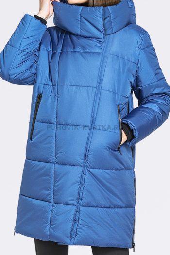 Пальто финское Dixi Coat 3246-126 (26)