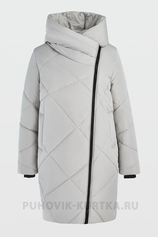 Пальто финское Dixi Coat 3255-121 (32)