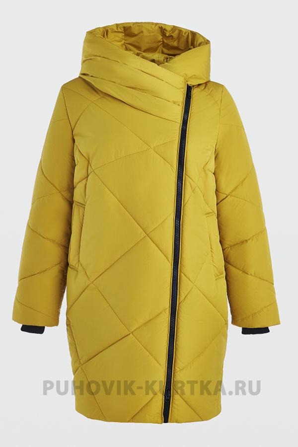 Пальто финское Dixi Coat 3255-121 (54)