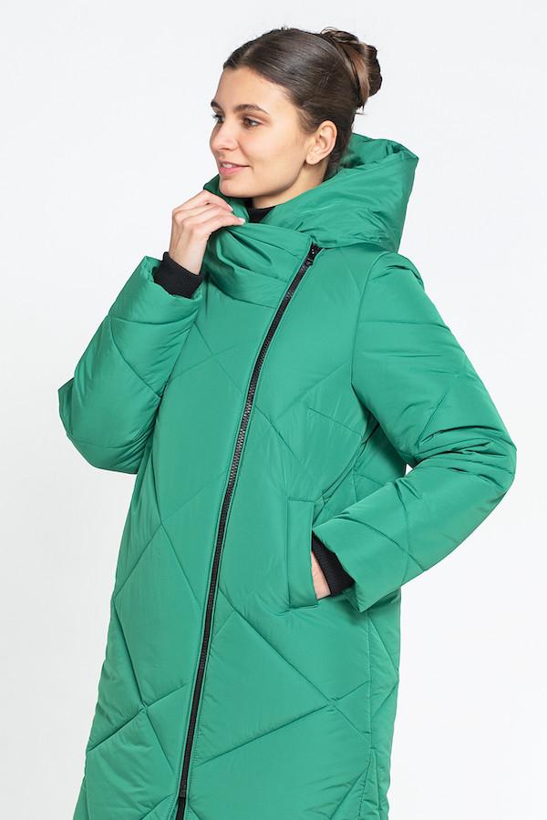 Пальто финское Dixi Coat 3255-121 (75)