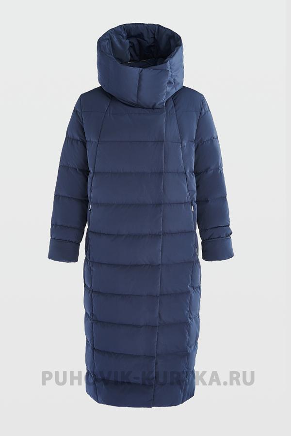 Пальто финское Dixi Coat 336-261 (27/27)