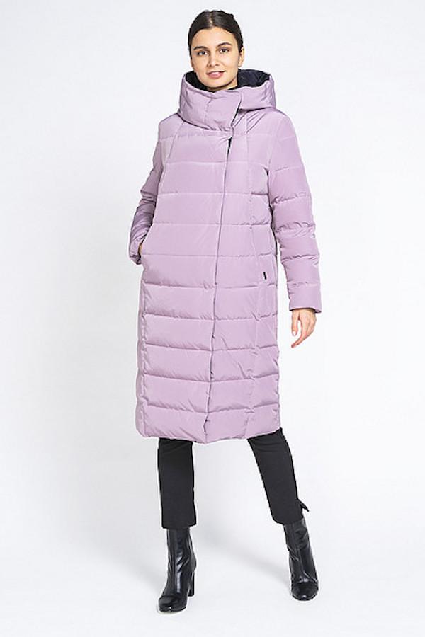 Пальто финское Dixi Coat 336-261 (63/99)