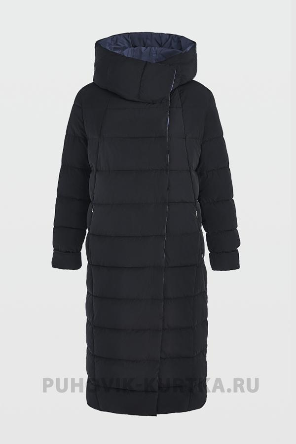 Пальто финское Dixi Coat 336-261s (29/27)
