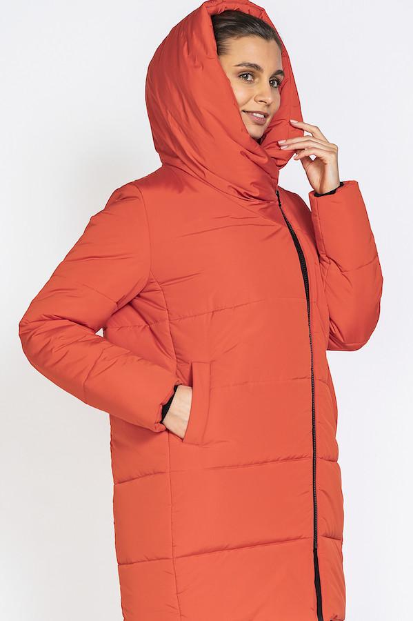 Куртка финская Dixi Coat 4715-121 (58)