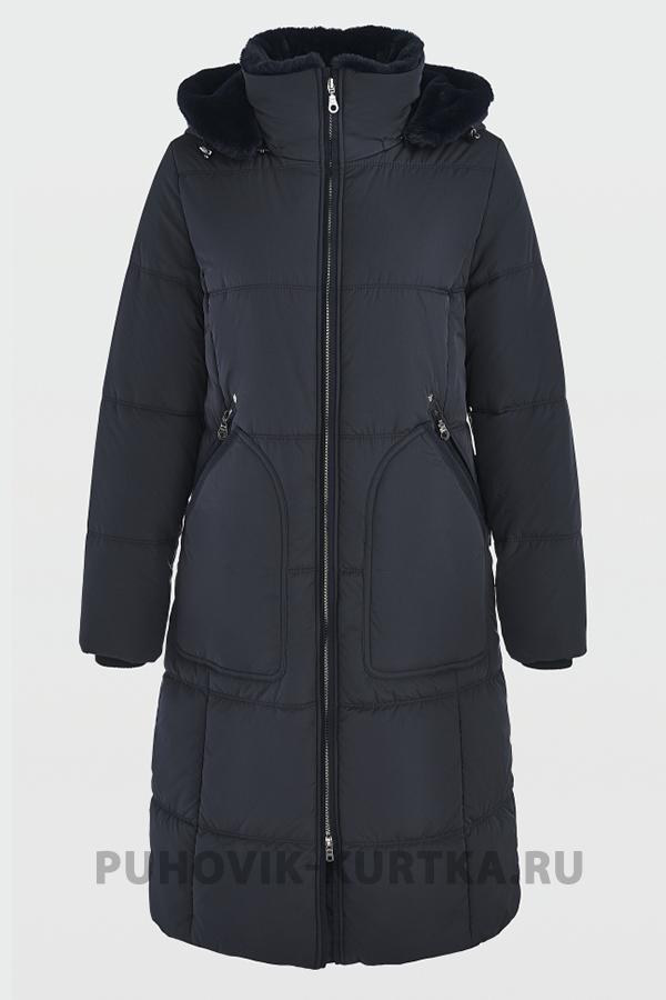 Пальто финское Dixi Coat 4746-121 (29)
