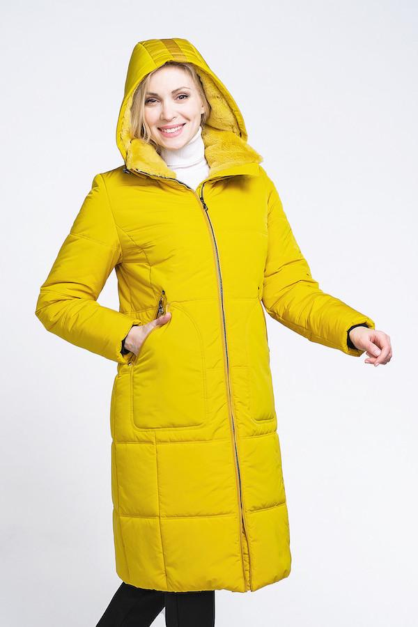 Пальто финское Dixi Coat 4746-121 (54)